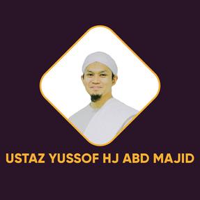 Yussof-Majid.png