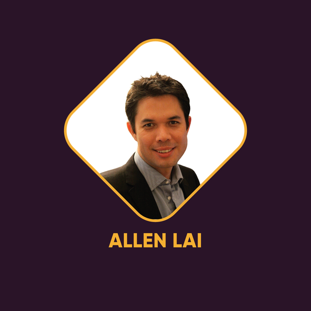 Allen-Lai.png