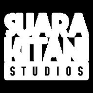 Logo_sks BW-07.png