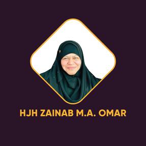 Hjh-Zainab.png