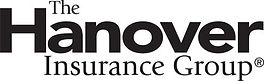 Honover Top Insurance Group