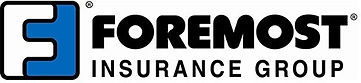 Foremost Insurance top company