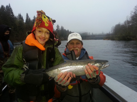 WINTER STEELHEAD JANUARY 2014 # 19.jpg