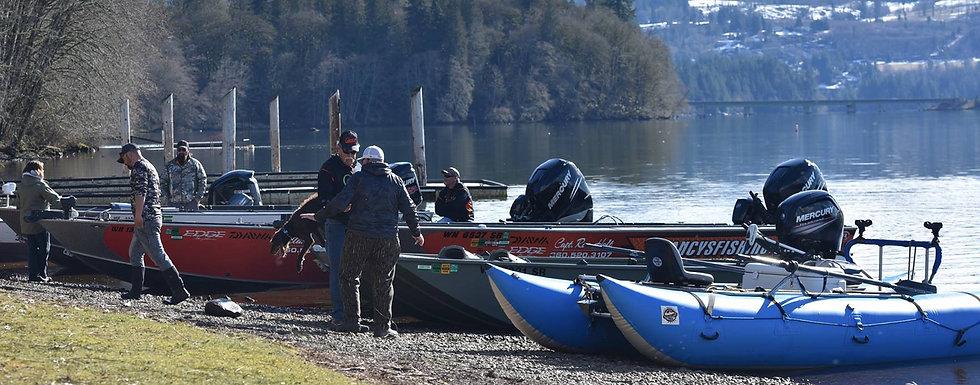 Clancy's-Fishing-boats.jpg