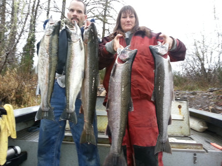 WINTER STEELHEAD JANUARY 2014 # 21.jpg