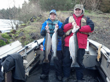 WINTER STEELHEAD DECEMBER 2013 #1.jpg