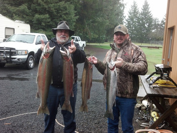 WINTER STEELHEAD JANUARY 2014 # 16.jpg