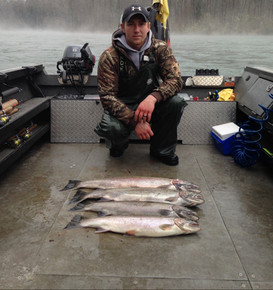 WINTER STEELHEAD JANUARY 2014 # 13.jpg