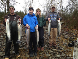 WINTER STEELHEAD JANUARY 2014 # 4.jpg