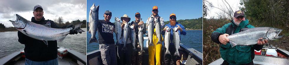 spring-kings-clancys-guided-fishing-tour