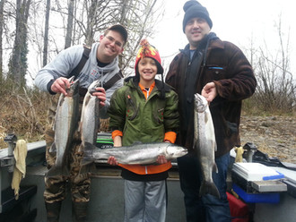 WINTER STEELHEAD JANUARY 2014 # 20.jpg
