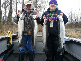 WINTER STEELHEAD NOVEMBER 2013 #9.jpg