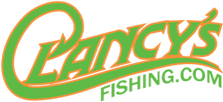 clancys fishing logo.png