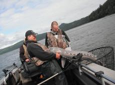 Steve's Fishing Trip 024.JPG