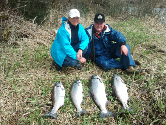 LIMITS  WITH RONOF SPRING CHINOOK.jpg
