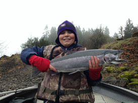 WINTER STEELHEAD JANUARY 2014 # 12.jpg