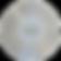 platinum-album-attila-fias.png