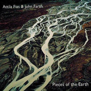 pieces-of-the-earth-album.jpg