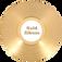 gold-album-attila-fias.png
