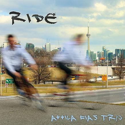 ride-album.jpg