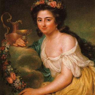 Il salotto letterario di Henriette Herz