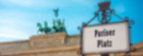 Tour brevi, visite guidate Berlino