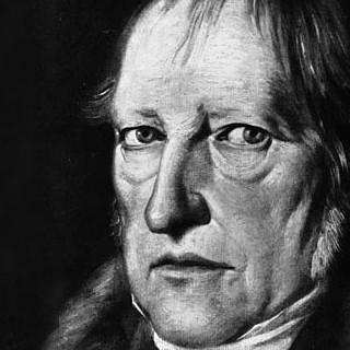Hegel a Berlino