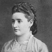 Bertha Pappenheim, da Anna O. alla lotta per l'emancipazione femminile