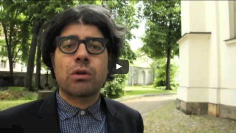 La storia degli ebrei a Berlino SECONDA PARTE