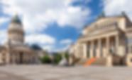 Scuole, visite guidate Berlino
