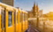 Tour personalizzati, visite guidate Berlino
