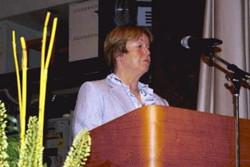 Irene Gutbrod