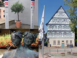 Collage_Gueglingen_PiE.jpg