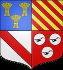 Wappen_Auneau-Bleury-Saint-Symphorien_(E
