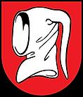 2000px-Wappen_Gueglingen.svg.png