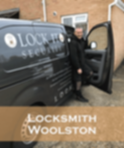 locksmith-woolston.png