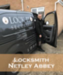 locksmith-netley-abbey.png