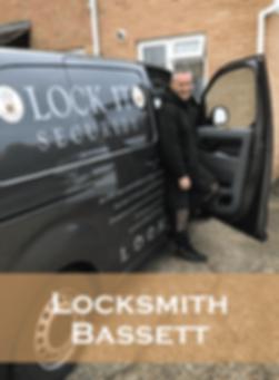 locksmith-bassett.png