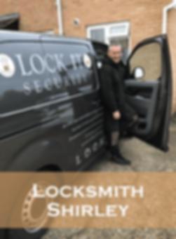 locksmith-shirley.png