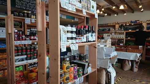 bakehouse shelves 2.jpg