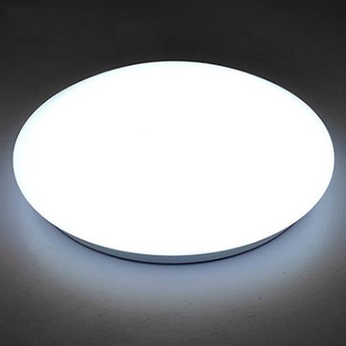 sensor led ceiling light