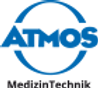 atmos-logo-small.png