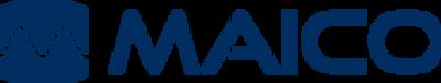 maico-logo.png