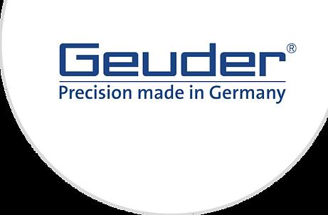 geuder_logo.png