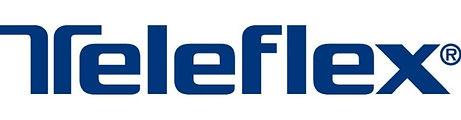 Teleflex-2.jpg