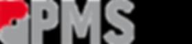 pms-healthcare-web-logo.png