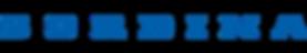 logo-sord-50.png