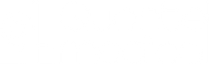 logo-quantel-medical-white.png