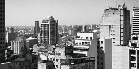São Paulo III