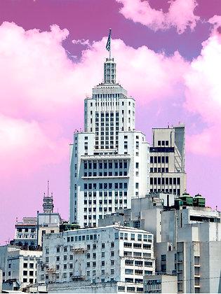 São Paulo dos Sonhos III